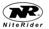 nite rider.PNG