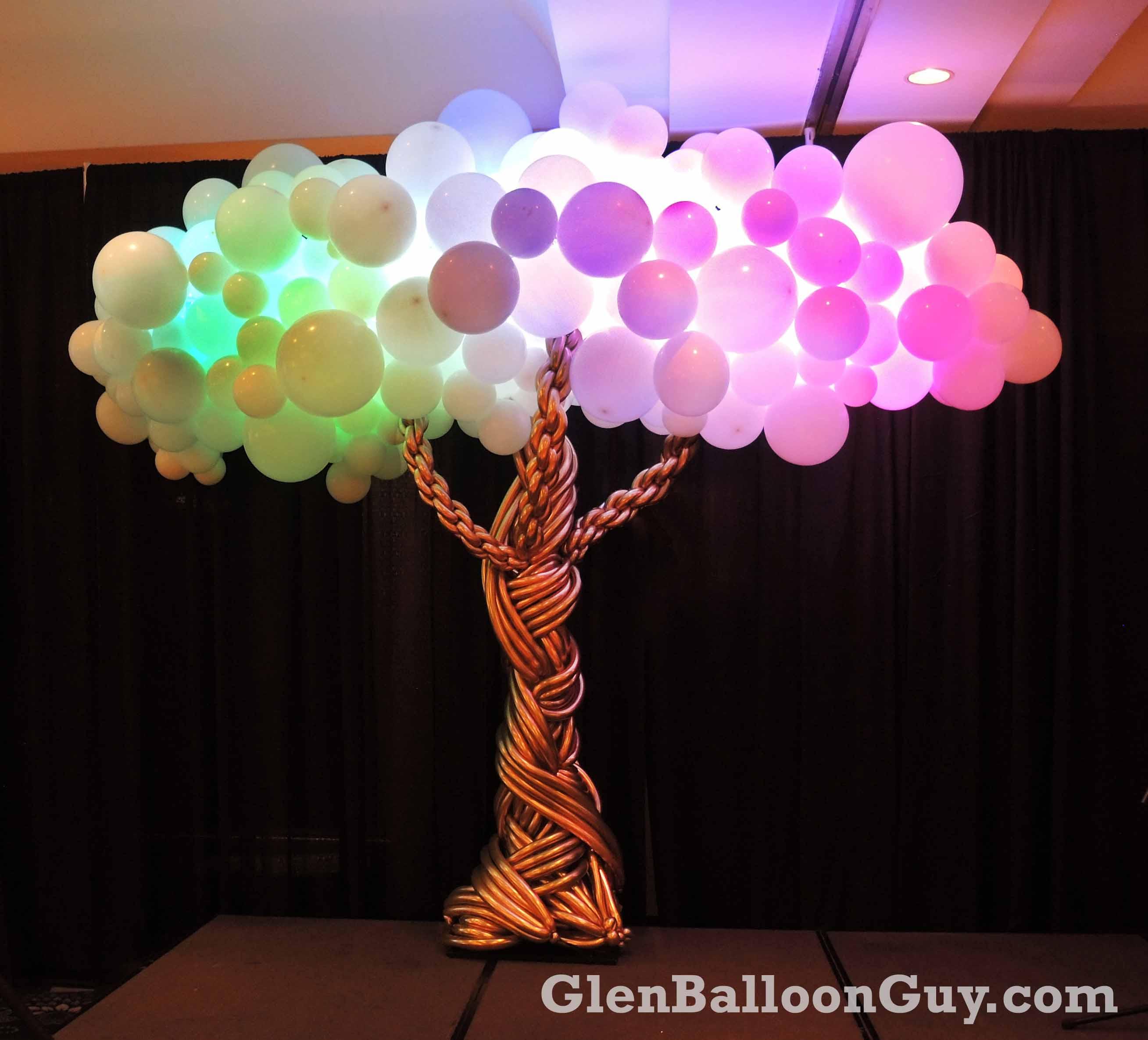 Organic_Tree_With_LED_Lighting