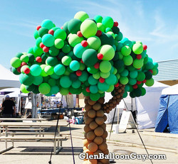 Outdoor_Tree_Decor