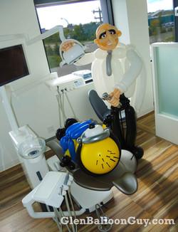 Gru_Dentist_Minion