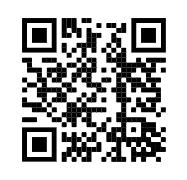 Schermata 2020-10-11 alle 14.14.33.png