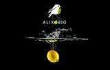 alixbioxslide.png