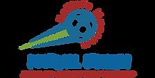 logo Bellini Museum.png