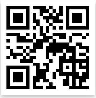 QR code agrichainitalia.it