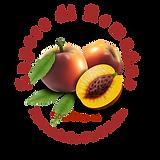 logo4_4_16146.png