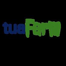 logo7_17_155541.png