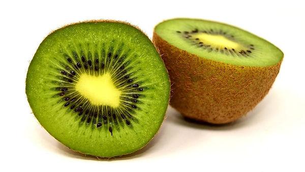 kiwi.jpeg