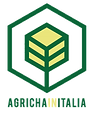 logo agrichainitalia.png