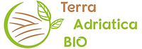 Terra Adriatica Bio cropped-logo1-1-1536