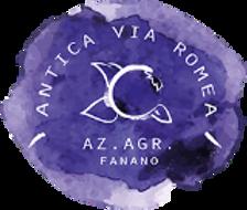 logo%20Antica%20Via%20Romea_edited.png