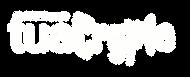 logo7_17_16503_edited.png