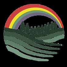 logo-no-name-300x300.1.png