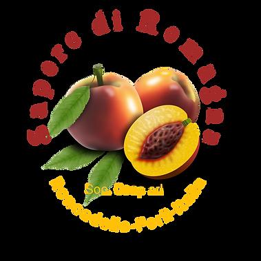 logo4_4_161648.png