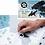 Thumbnail: Map & Towel Combo