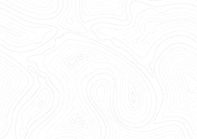 Contour Paper.jpg