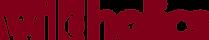 Logo_1_b8c00a96-8fc9-40bb-82cf-dc4c9b245