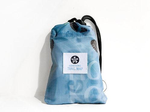 Hiking Towel (with bag)