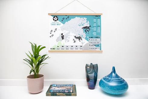 new map frame.jpg