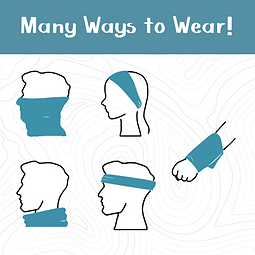 Ways to Wear.png