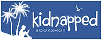 Kidnapped FINAL LOGO_blue version_high r