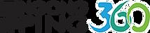 np360-logo.png