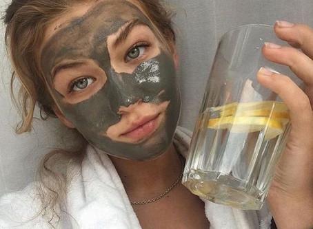 Skincare Mythbusters