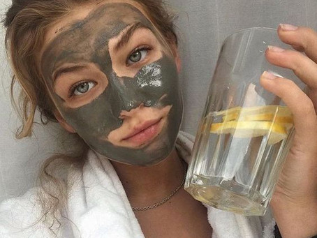 Skincare Mythbusters
