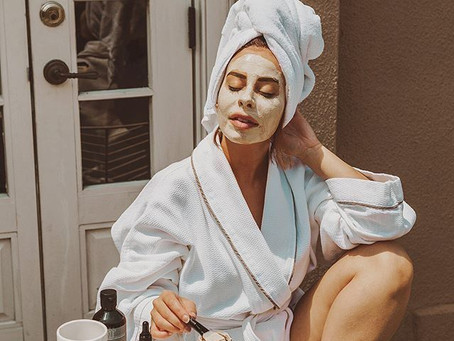 A Complete Guide to the Perfect Skincare Routine