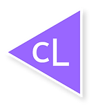 cL-02.png