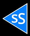 sSLogoT.png