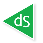 dS-02.png