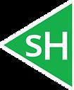 sH.png