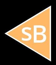 sBt.png