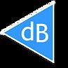 dB-02.png