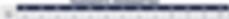 Screen Shot 2019-01-12 at 3.32.35 PM.png