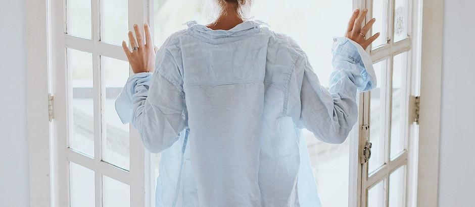 Beschwerden deines Bewegungsapparates durch die richtige Atmung ganz einfach selbst lindern!