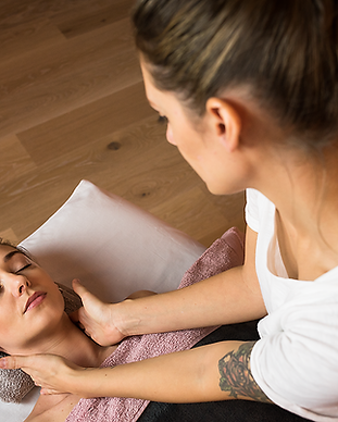MassageWEB02.png