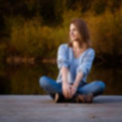 Herbst_Steg.jpg