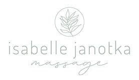 Logo_Janotka_original.jpg