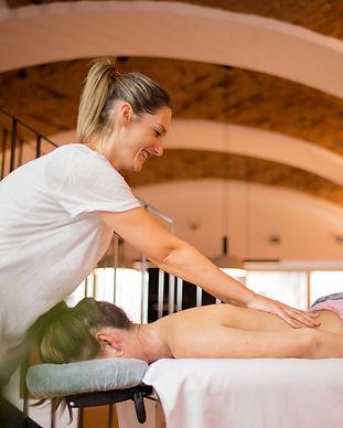 MassageWEB-00520_edited.jpg