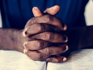 The Secret Life of Disciples