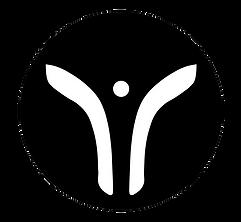 Kilianware™ Service Mark