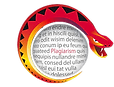 Viper Plaglarism Checked Site Badge