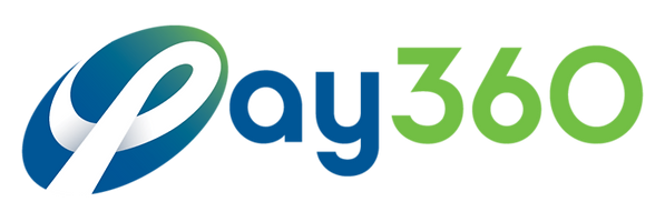 preview-full-Pay360-logo.png