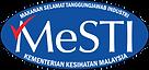 Mesti Logo.png