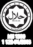 HalalLogo.png