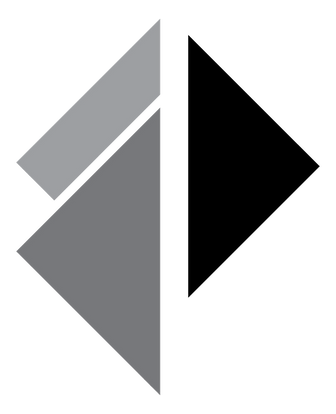 logoArtboard 3.png