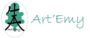 logo ancho.jpg