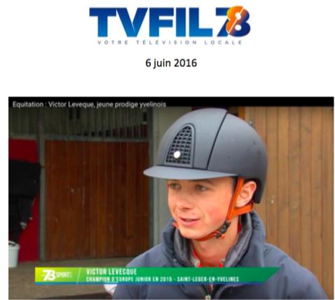 TV FIL 78