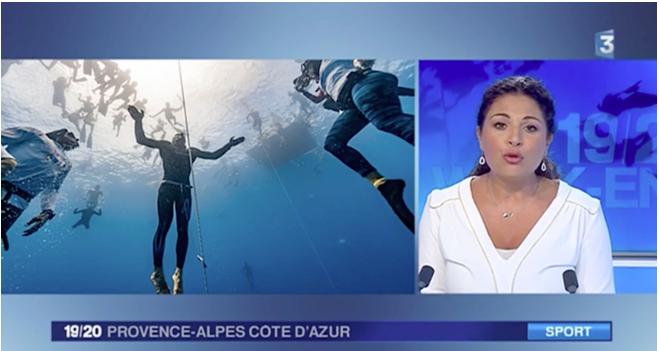 France 3 PACA